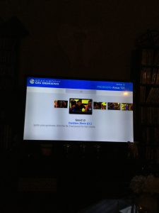 T25, t25 review, Shaun t, fitness, lose 50lbs