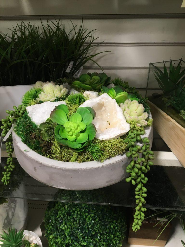 Flowers, Marshall's, spring, bloom, wedding, bedroom, greenery